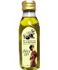 Aphrodite Olive Oil