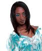 Black Beauty HH European Weave