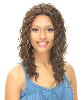 Full Lace Chelsea Wig