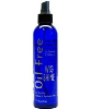 Bonfi Natural Oil Free Wig Shine