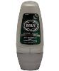 Brut Original Deodorant Roll On
