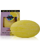 Lemon Plus Vitamin C Body Soap Scrub