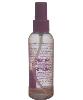 Corioliss Heat Protective Spray