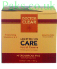 Doctor Clear Care Facial Cream