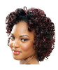 Evertress Oprah Curl 3PCS