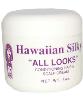 Hawaiian Silky Herbal All Looks Cream
