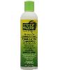 Irie Dread Lock and Twist Stimulating Shampoo