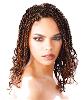 Janet HH Afro Kinky Bulk
