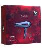 KoKou Pro Pik Professional Salon Hair Dryer