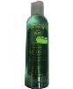 P 50 Purifying Tea Tree Oil