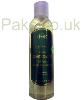 P 50 Organic Sensual Jasmine Oil