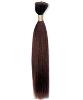 Paks Hair HH Yaki Bulk