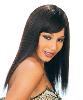 Paks Hair HH Yaki Natural Weave