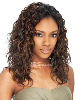 Remi Collection Indian Brazilian Curl Weave