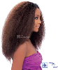 Remi Collection Indian Jerry Curl Weaving