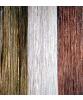 HH Platinum Euro Cuticle Silky Straight Remi Weave