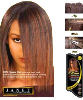 Janet Collection HH Ezweft Remy Yaki Weave