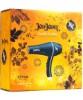 Kokou Ionic Turbo Professional Salon Hair Dryer
