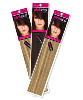 Hair Extensions Clip In 4