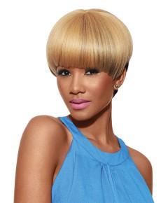 Fashion Idol Syn 101 Premium Coco Wig