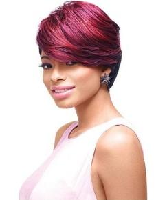 Fashion Idol Syn 101 Premium Mimi Wig