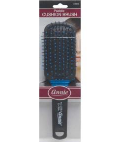 Annie Paddle Cushion Brush 2004