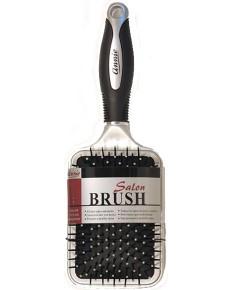 Annie Salon Paddle Brush 2231