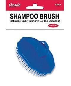 Annie Shampoo Brush 2920
