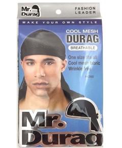 Mr Durag Cool Mesh Durag