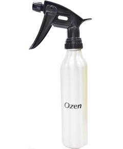 Annie Ozen Aluminium Spray Bottle 4708