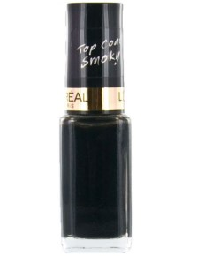 Color Riche Top Coat Smoky 913 Smoky
