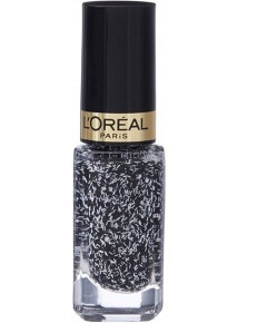 Color Riche Top Coat Tweed 918 Coco Tweed