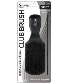 Soft Club Brush 2120