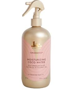 Keracare Curlessence Moisturizing Coco Water