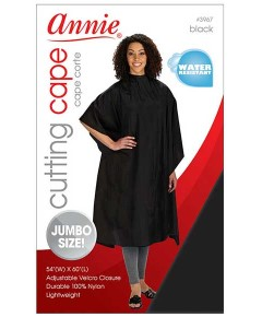 Cutting Cape 3967