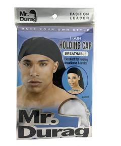 Mr Durag Breathable Holding Cap