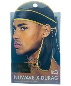 Mr Durag Nuwave 4384 X Durag