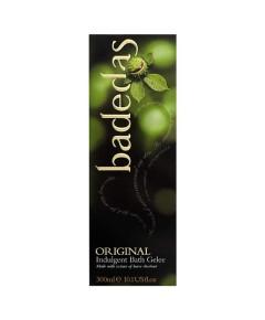 Badedas Original Indulgent Bath Gelee