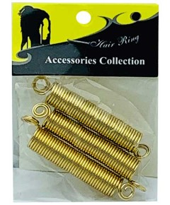 Accessories Collection Hair Ring