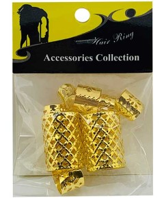 Accessories Collection Hair Ring 6065