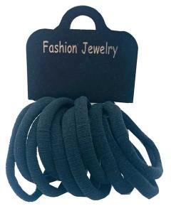 Fashion Jewelry Pony Tailer NO33754