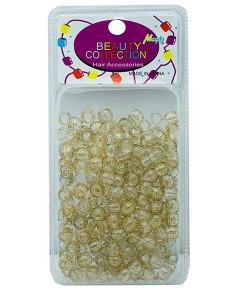 Magic Hair Beads 1000GGOL