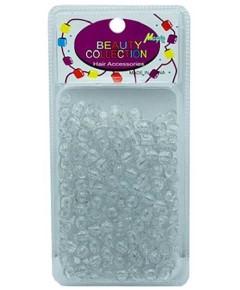Magic Hair Beads 1000GSIL