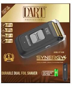 Synergy Durable Dual Foil Shaver DTT1910