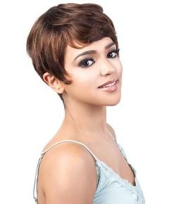 Go Girl Hair Syn GGC Bena Wig
