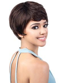 Go Girl Hair Syn GGC Easy Wig