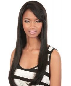 Go Girl Hair Syn GGC Gayle Wig