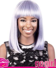 Go Girl Hair Syn GGC Ima Wig