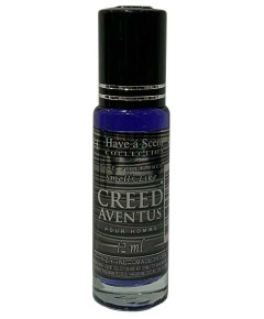 Pure Fragrance Smell Like Creed Aventus Pour Homme