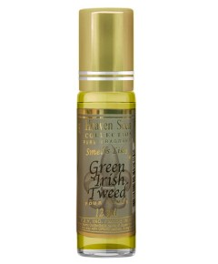Pure Fragrance Smell Like Green Irish Tweed Pour Homme